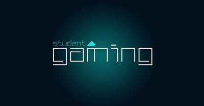 Ny dating app för hög Skole studenter