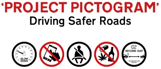 Project Pictogram