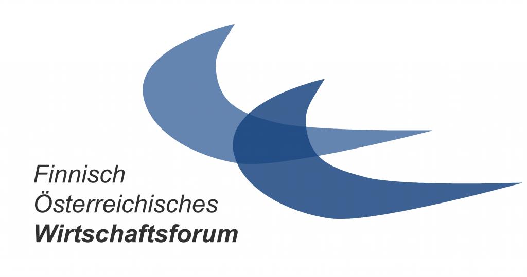 Finnisch-Österreichisches Wirtschaftsforum