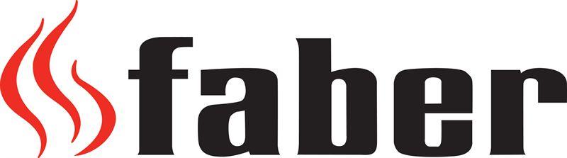 Znalezione obrazy dla zapytania faber logo