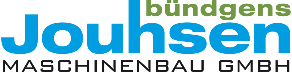 Jouhsen-bündgens Maschinenbau GmbH