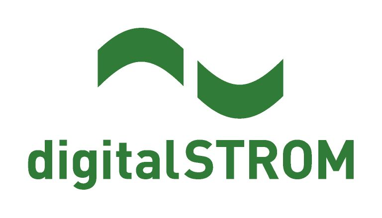 digitalSTROM Press Office Switzerland & International