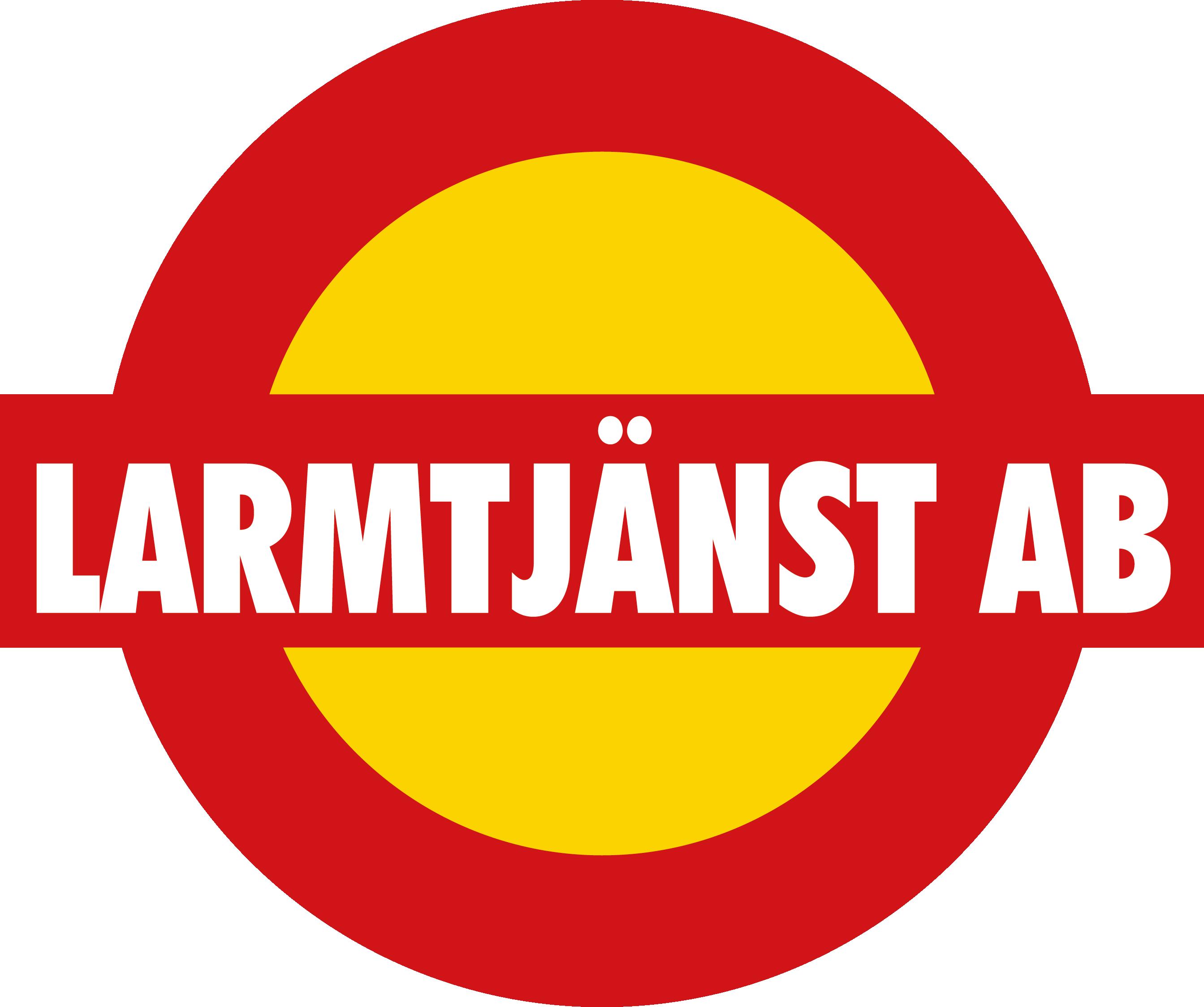 Larmtjänst AB