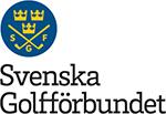 Svenska Golfförbundet