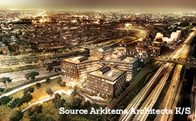 kalvebod brygge source arkitema-architects-k s