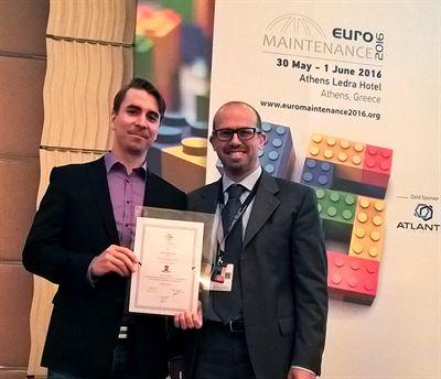 Ville-Ilmonen-Caverion-voitti-eurooppalaisen-diplomityökilpailun
