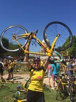 PyöräillenPariisiin2