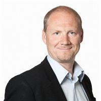 Jörgen Söderlund