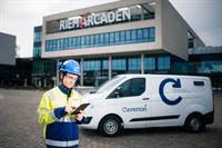 Servicetechniker Riem Arcaden