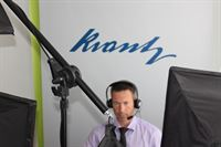 Krantz Academy webinar