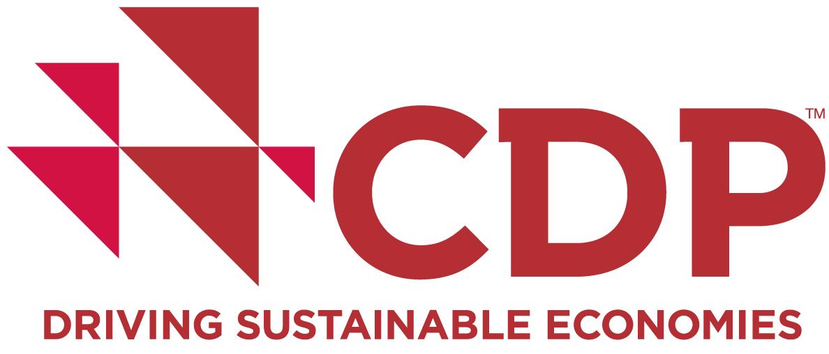 CDP logo RGB