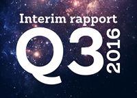 Q3-Interim-rapport-2016