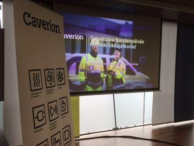 Caverion-21042017-b
