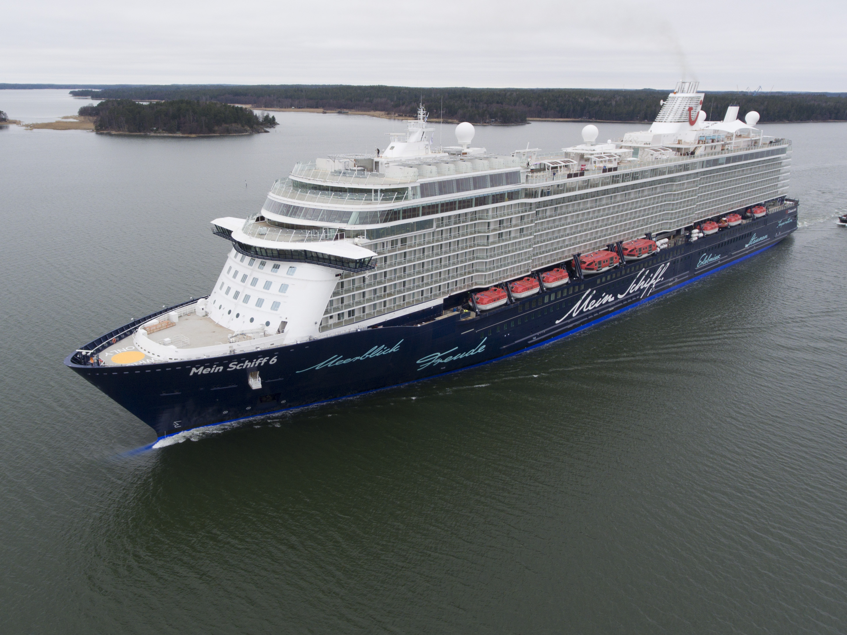 MeinSchiff-6-Meyer-Turku