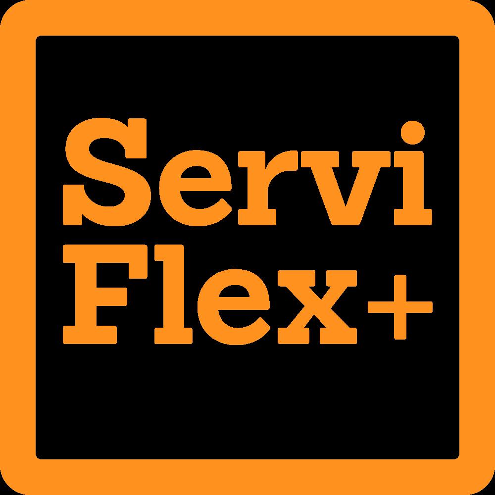ServiFlex