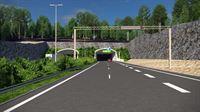 vt12 Liipolan tunnelin itäpää 500x