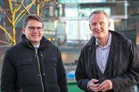 Ministerbesøg-Kalvebod-Dec2017-5