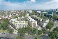 The-East-Frankfurt-Architektur-Darstellung-Michael-Behrendt