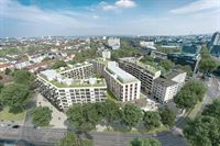 The-East-Frankfurt-Architektur-Darstellung-Michael-Behrendt
