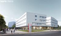 St-Pölten-Campus-NMPB-Architekten