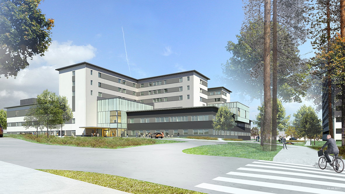 hospital-finland-1