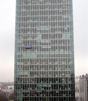 skyscraper munich-1