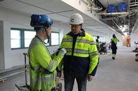 solar power finland-1