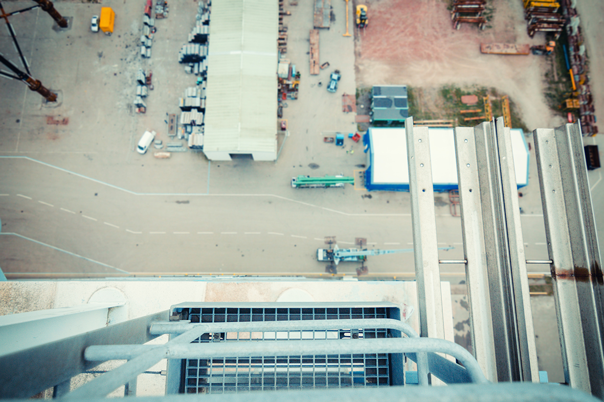 crane view-1