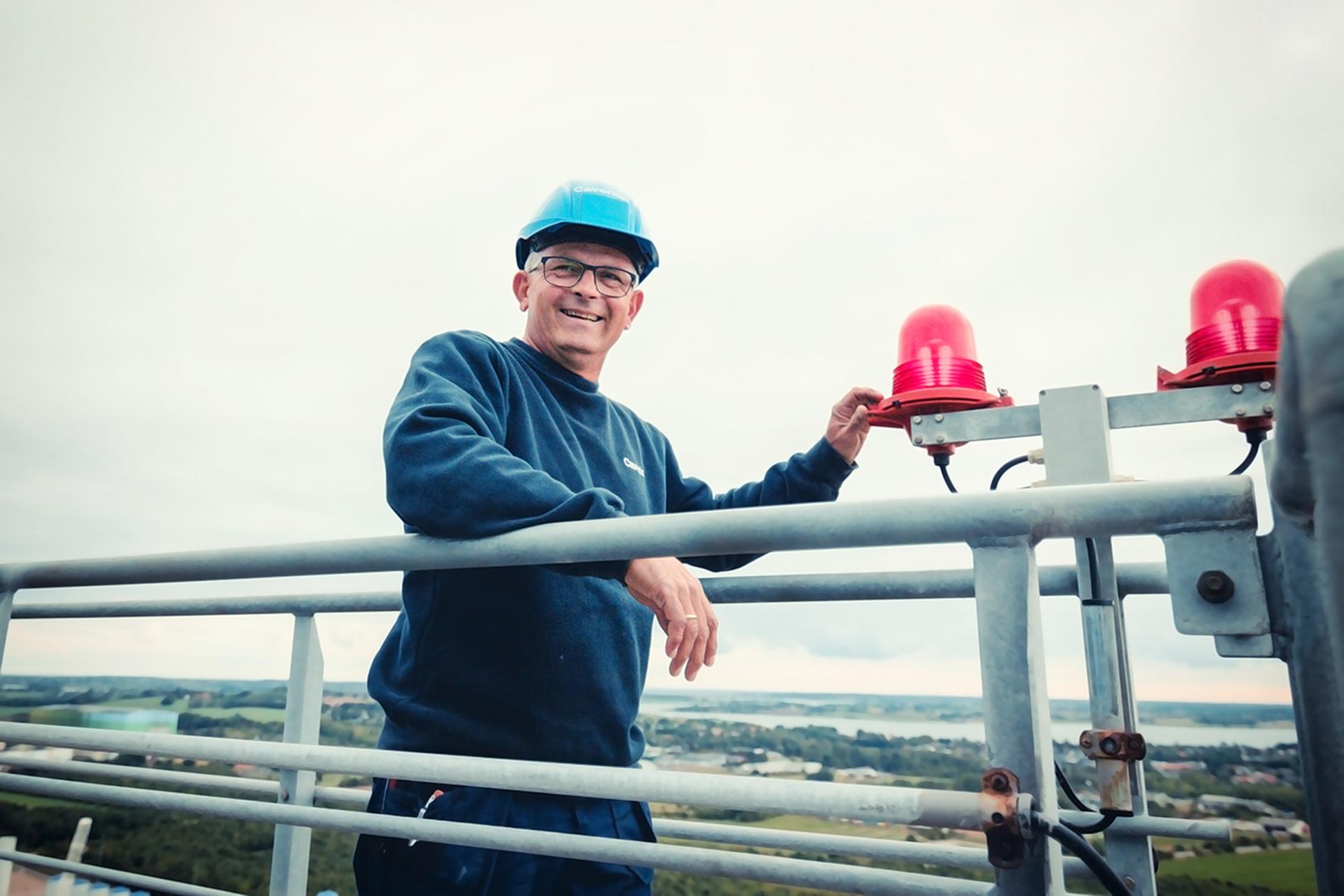 crane worker-2