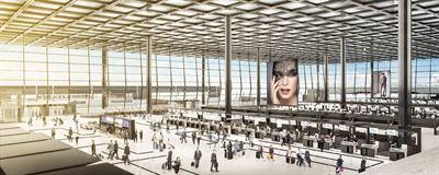 Frankfurt-Airport-2