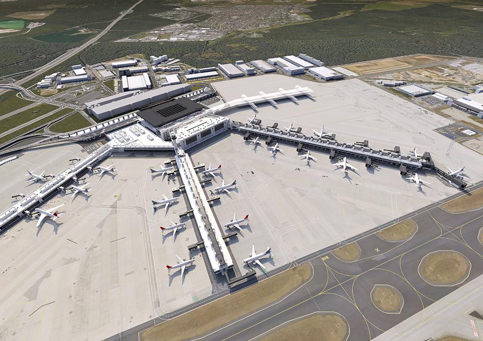 Frankfurt-Airport-1