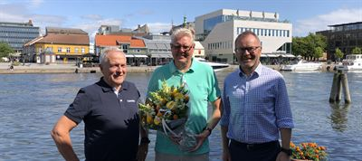 Reidar-Rolf-Knut-ØstfoldSyd 771x345