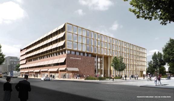 Uppsala Stadhus-3