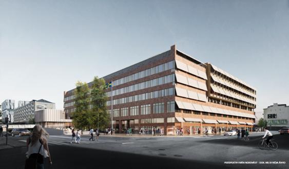 Uppsala Stadshus-2