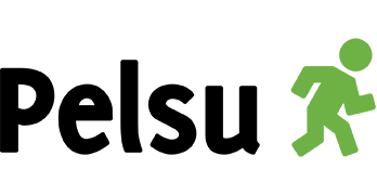 Pelsu logo