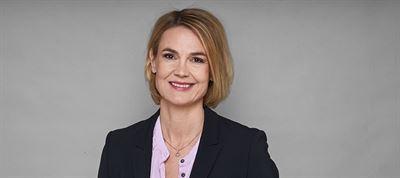 Elina Engman