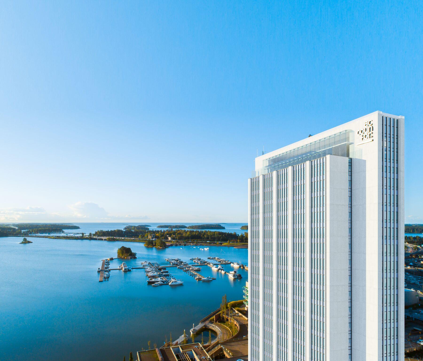 Accountor-tower-photo-Iiro-Rautiainen