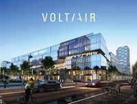 VolTair-Copyright ABG Real Estate Group