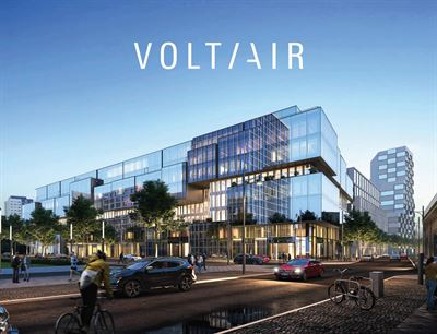 VolTair-Copyright ABG Real Estate Group