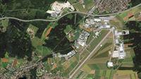 Caverion DLR Oberpfaffenhofen
