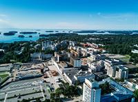 Espoo-energy-efficiency-Caverion