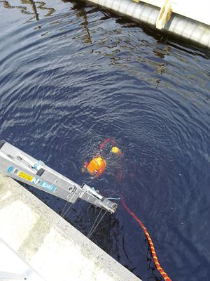Finnish-divers-v3
