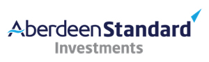 Aberdeen Standard Investments