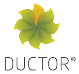 Ductor