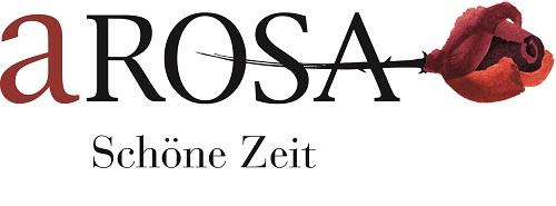 A-ROSA Flussschiff GmbH