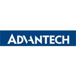 Advantech Europe