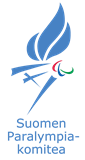Suomen Paralympiakomitea ry