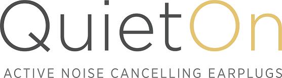 QuietOn Ltd.