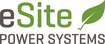 eSite Power Systems