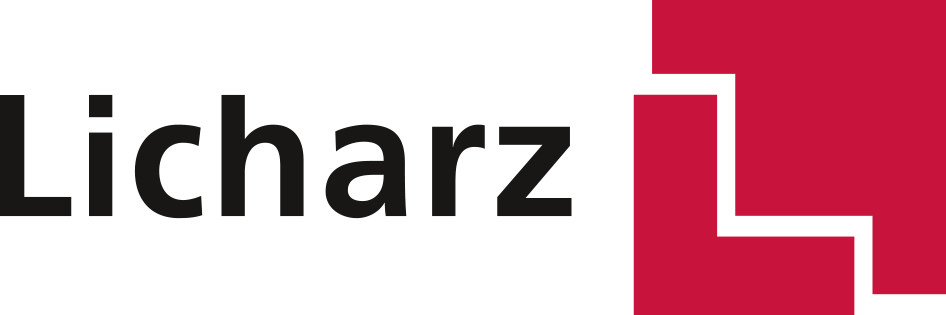 Licharz GmbH